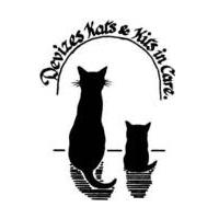 Kats & Kits