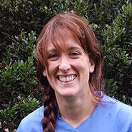 Dr. Helen Jones Pic