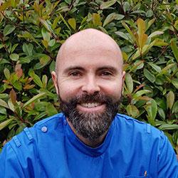 Dr. Mario Antignani Pic