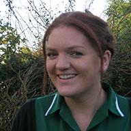 Hannah Pic