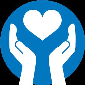 Compassion + Facilities