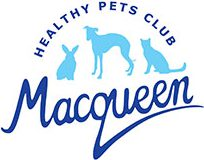 Healthy Pets Club logo