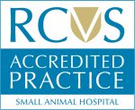 Macqueen RCVS Accredited Small Animal Hospital
