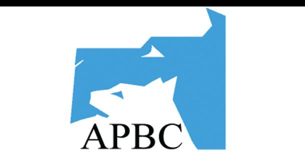 The APBC Behaviour counsellors
