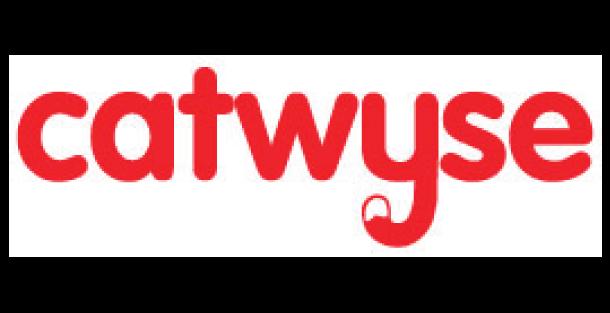 Catwyse