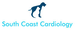 South Coast Referrals Logo