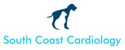 South Coast Referrals Logo