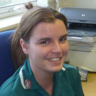 Gemma, Cat friendly clinic advocate